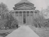 gould-memorial-library-1920